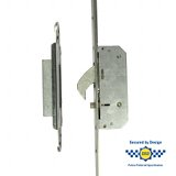 AV2 Locks for 44mm Doors