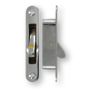 Angel Ventlock® Window Restrictors