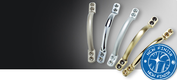 Sash Window Furniture