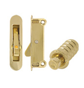 Ventlock® & Window Restrictors
