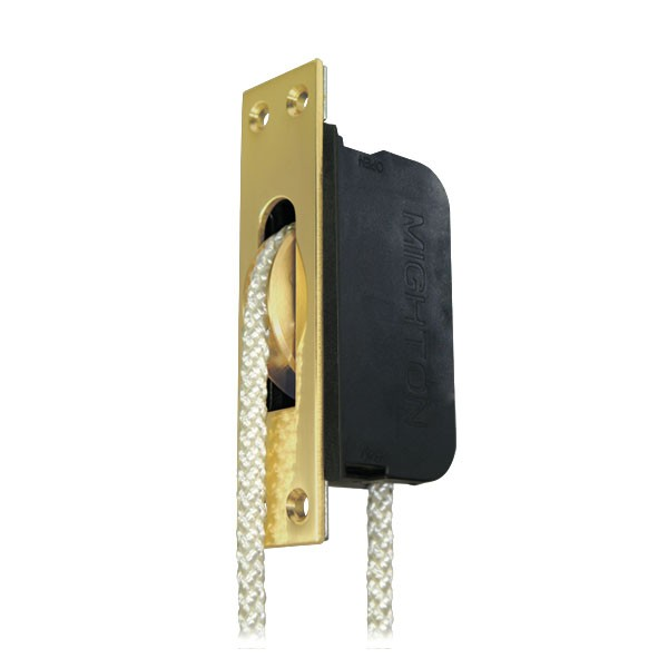 Sash Window Hardware Draught Proof Cover 2 Quot Draught