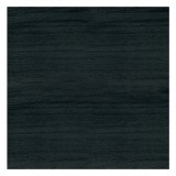 WOODSTAIN DE BLACK MATT C504