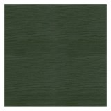 WOODSTAIN DE DARK GREEN  MATT