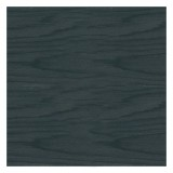 WOODSTAIN DE DARK GREY MATT C514
