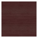 WOODSTAIN DE DARK RED MATT C509