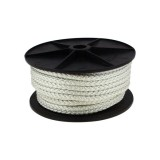 8mm Sash Cord - 20m Roll