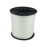 8mm Sash Cord - 50m Roll