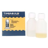 Timbabuild EWS - Epoxy Stabiliser - 225ml
