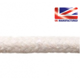 6mm Waxed Sash Cord - 15m Knot UK Manufactured