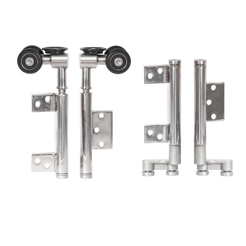 Bi Folding Door Handles Amp Hinges