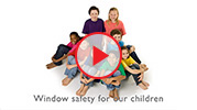 safety-children-button