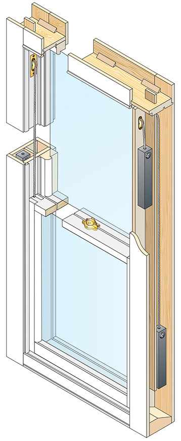 sash-window-guide