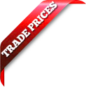 trade-prices