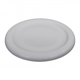 Paint Kettle Lid Plastic