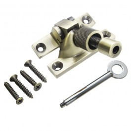 https://www.mightonproducts.com/products/sash-window-hardware/sash-fasteners/brighton-fasteners