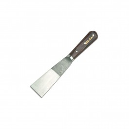 Flexible Chisel Putty Knife