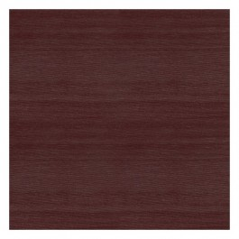 WOODSTAIN DE DARK RED  MATT