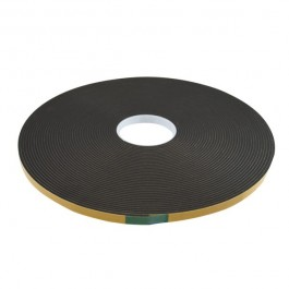 Double-Sided Security Glazing Tape 3 x 12