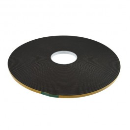 Double-Sided Security Glazing Tape 3 X 9
