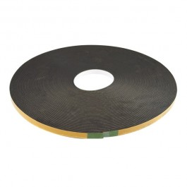 Double-Sided Security Glazing Tape 1 x 10