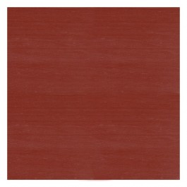 WOODSTAIN DE FIREBRICK RED MATT C510