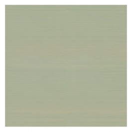 WOODSTAIN DE GREY GREEN MATT C507