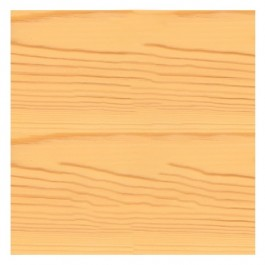 WOODSTAIN TP LIGHT LARCH MATT