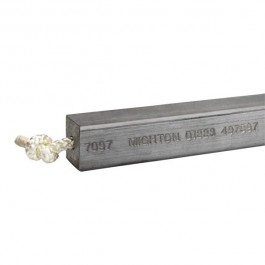 28lb Lead Sash Weight