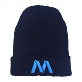 Mighton Beanie