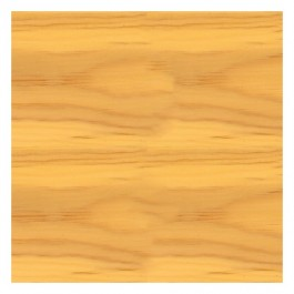 WOODSTAIN TP OREGON PINE MATT TR1520