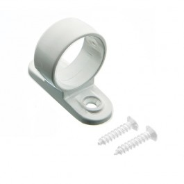 Plated Ring Pull Sash Lift Satin Chrome