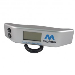 Mighton Sash Scale