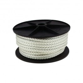 6mm Sash Cord - 20m Roll
