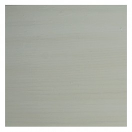 WOODSTAIN DE SOFT GREY MATT KA17166