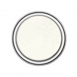 STANDARD WHITE (RAL9010) OPAQUE SATIN TOPCOAT