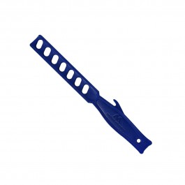 Mighton Paint Stirrer