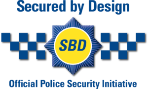 SBD OPSI logo Over 60mm Col DWG_1